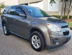 2011 Chevrolet Equinox under $5000 in Texas