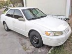 1999 Toyota Camry under $3000 in Florida
