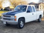 1999 Chevrolet 1500 under $3000 in Texas