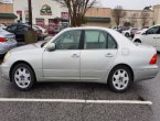 2003 Lexus LS 430 under $4000 in Virginia