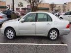 2003 Lexus LS 430 under $4000 in Virginia