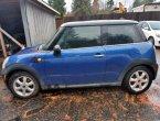 2007 Mini Cooper under $4000 in Washington