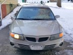 2000 Pontiac Bonneville under $2000 in Minnesota