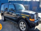 2007 Jeep Commander under $6000 in Tennessee