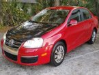 2007 Volkswagen Jetta under $3000 in Florida