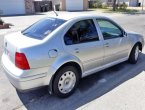 1999 Volkswagen Jetta under $1000 in California