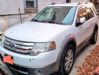 2008 Ford Taurus under $3000 in New York