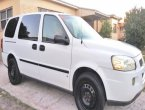 2006 Chevrolet Uplander under $3000 in Florida