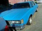 1985 Oldsmobile Cutlass under $9000 in California