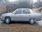 1994 Cadillac DeVille under $2000 in Arkansas