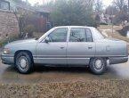1994 Cadillac DeVille under $2000 in Arkansas