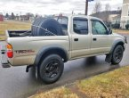 2004 Toyota Tacoma under $6000 in Pennsylvania