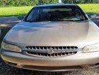 2000 Nissan Altima under $1000 in Mississippi
