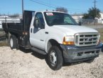 1999 Ford F-450 under $4000 in Texas