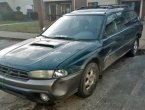 1998 Subaru Legacy under $1000 in Kentucky