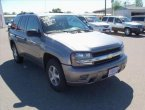 2008 Chevrolet Blazer under $17000 in Idaho