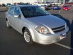 2009 Chevrolet Cobalt under $12000 in Idaho