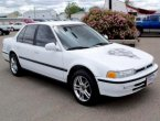 1993 Honda Accord under $4000 in ID
