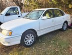 1999 Toyota Avalon under $1000 in Michigan
