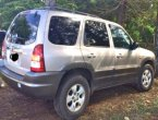 2001 Mazda Tribute under $500 in Hawaii