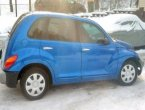 2003 Chrysler PT Cruiser under $2000 in Minnesota