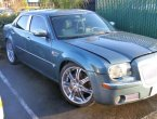 2005 Chrysler 300 under $5000 in California