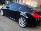 2008 Infiniti G37 under $6000 in California