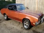 1972 Buick Skylark under $11000 in California