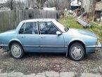 1986 Oldsmobile 88 under $2000 in Pennsylvania