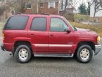 2003 GMC Yukon under $3000 in Maryland