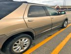 2005 Buick Rendezvous under $2000 in Illinois