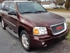 2007 GMC Envoy under $4000 in Michigan
