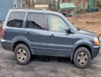 2003 Honda Pilot in Connecticut