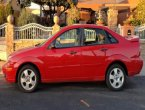 2007 Ford Focus under $3000 in Arizona
