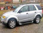 2002 Saturn Vue in TN