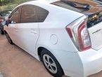 2013 Toyota Prius in WA