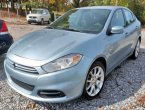 2013 Dodge Dart in TN