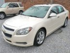 2012 Chevrolet Malibu under $8000 in Tennessee