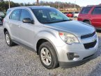 2012 Chevrolet Equinox in TN