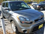 2012 KIA Soul in TN