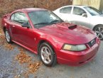 2003 Ford Mustang under $7000 in Tennessee