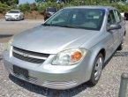 2006 Chevrolet Cobalt in TN