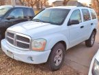 2005 Dodge Durango under $3000 in Nebraska