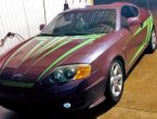 2003 Hyundai Tiburon in TN