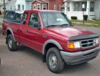 1995 Ford Ranger under $1000 in Washington