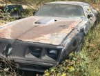 1979 Pontiac Trans AM under $16000 in Texas