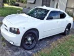 2010 Dodge Charger under $6000 in Florida