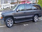 2003 Chevrolet Suburban under $4000 in Washington