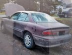2001 Buick Century under $2000 in Michigan