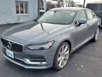 2017 Volvo S90 under $30000 in Illinois